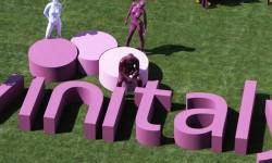 vinitaly21