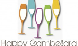 Happy gambellara_logo