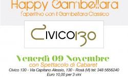 rgb locandina-02_Civico 130
