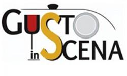 gusto_in_scena_lugano
