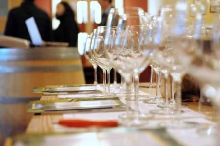 wine_tasting_confcommercio_vicenza