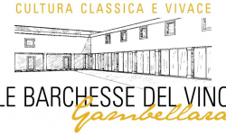 Logo Barchesse