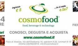 cosmofood_gambellara