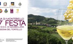 Invito Mostra vini Selva 2016 PSR (trascinato)
