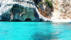 sardinian-beach-1236509_960_720