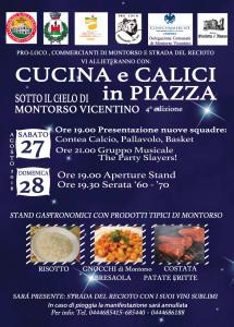 CUCINA-E-CALICI-IN-PIAZZA-2016-A5