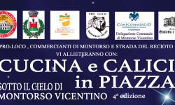 CUCINA-E-CALICI-IN-PIAZZA-2016-A5rit