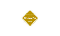 bellavita-awards-2-stelle