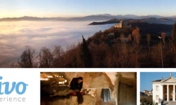 Lovivo Tour Experience - Romeo e Giulietta