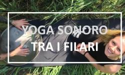 locandina yoga 1