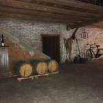 Azienda Agricola Sordato (2)