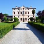 B&B Villa Bongiovanni (2)