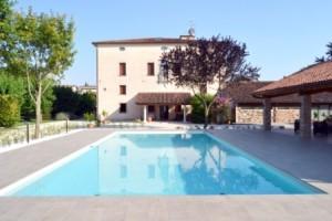 B&B Villa Bongiovanni (3)