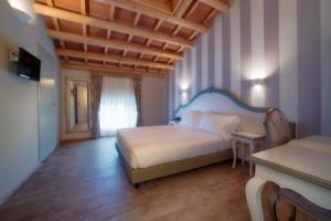 Hotel Ristorante La Fracanzana (1)