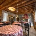 Hotel Ristorante La Fracanzana (3)