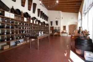 Casa Vinicola Zonin (2)