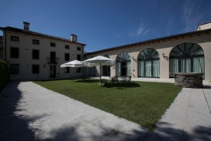 Casa Vinicola Zonin (3)
