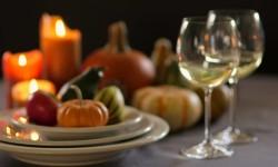 Matrimonio tra vino e sapori veneti