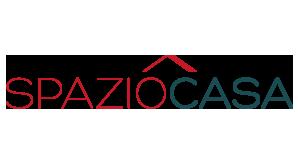 spaziocasa logo