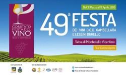 49^ festa del vino