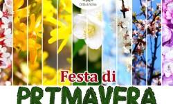 Festa di Primavera_banner