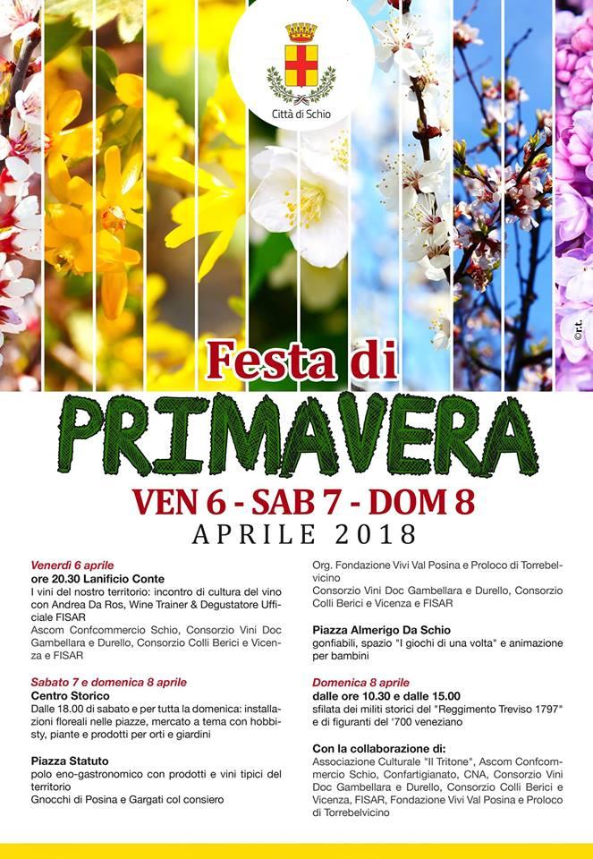 Festa di Primavera_locandina