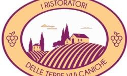 Ristoratori Terre Vulcaniche - logo