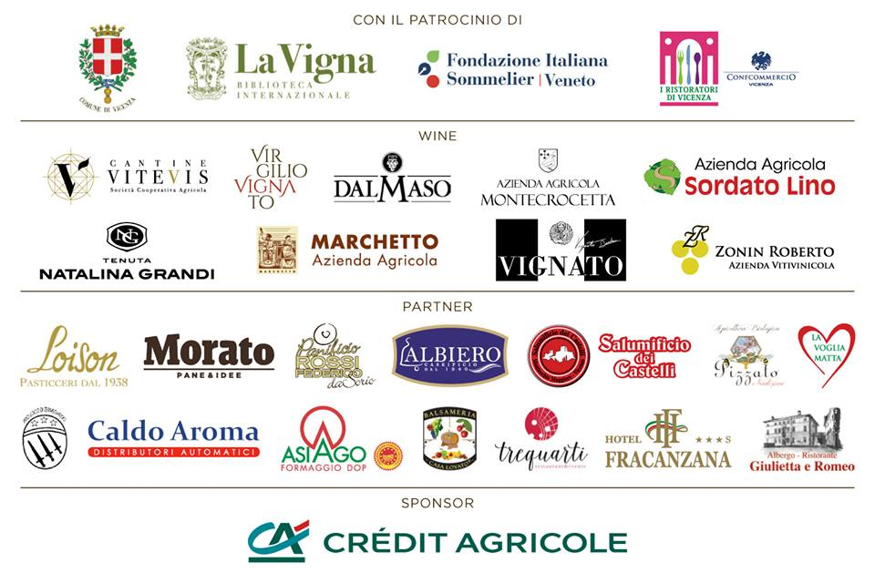 sponsor Credit A.