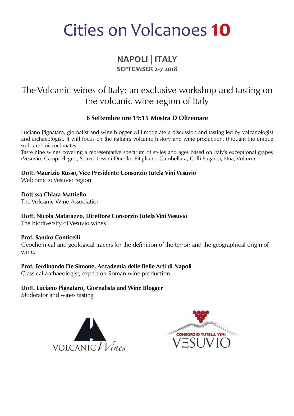 The Volcanic wines of Italy-page-001